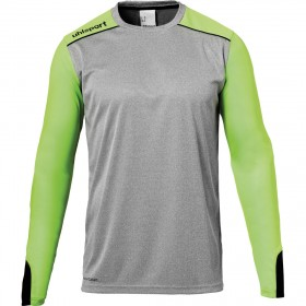 Uhlsport TOWER GOALKEEPER SHIRT JUNIOR