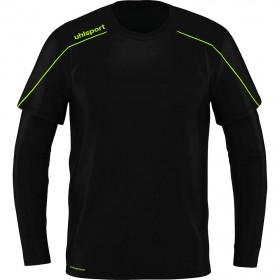 uhlsport Unisex T-Shirts Bionikframe Res Longtight