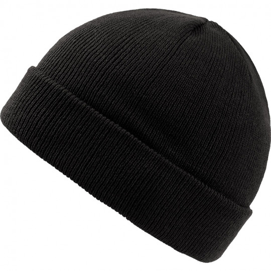 Keeper iD Cold Weather Training Beanie Hat