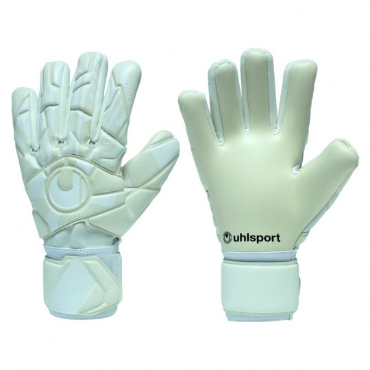 UHLSPORT ABSOLUTGRIP HN #253