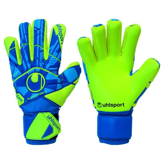 UHLSPORT ABSOLUTGRIP HN SF+ #259
