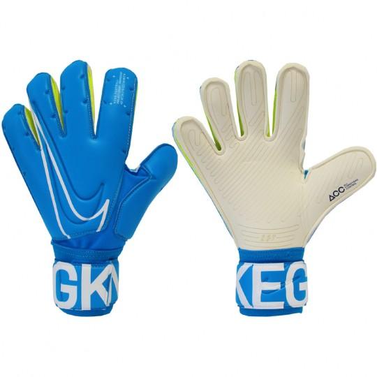 Nike Goalkeeper Premier SGT