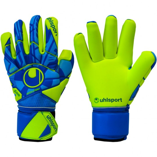Uhlsport Radar Control Absolutgrip Finger Surround