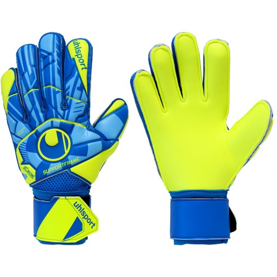 UHLSPORT RADAR CONTROL SOFT SUPPORTFRAME JUNIOR