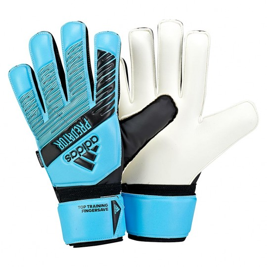 adidas PREDATOR TRAINING FINGERSAVE