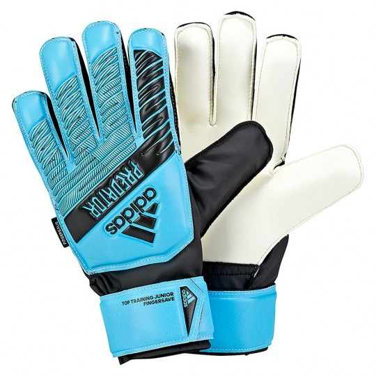 Junior Goalkeeper Gloves | Junior Goalkeeper Gloves | Junior