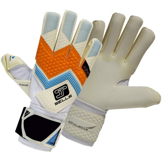 SELLS SILHOUETTE ELITE AQUA GUARD PROMO