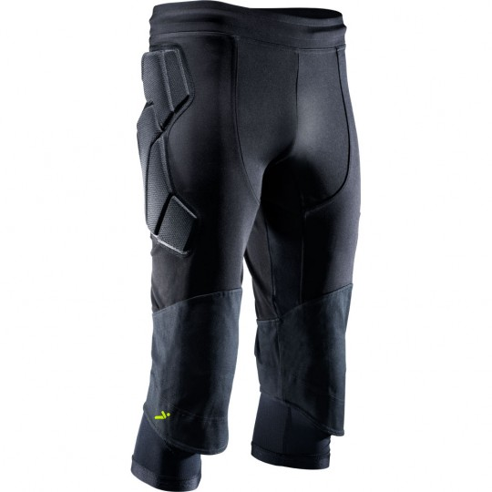 STORELLI ExoShield GK 3/4 Pants 2