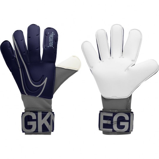 Nike Goalkeeper Grip 3