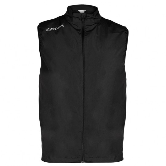 Uhlsport Goalkeeper Rain Vest