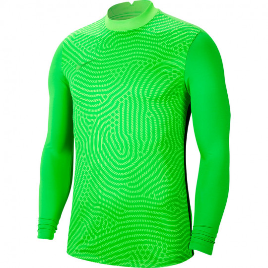 Nike GARDIEN GK Long Sleeve Jersey Junior