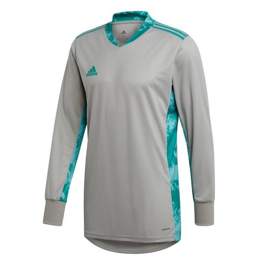 goalie jerseys
