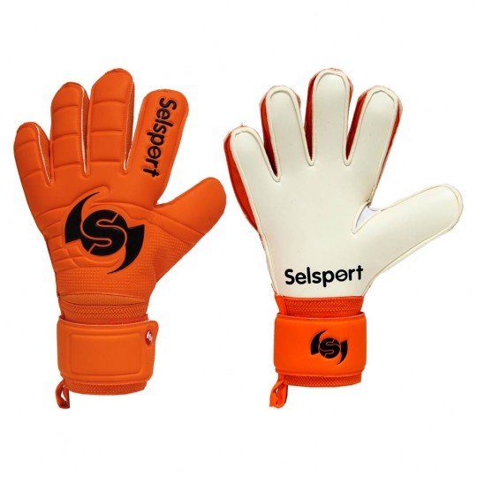 Selsport Wrappa Classic 06 Junior
