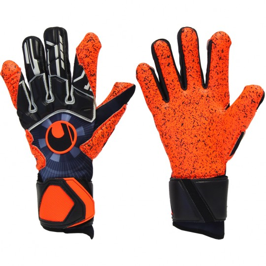UHLSPORT SUPERGRIP HN SMU JUNIOR #279