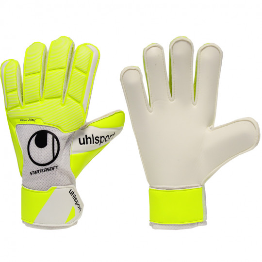 Uhlsport Pure Alliance Starter Soft Junior