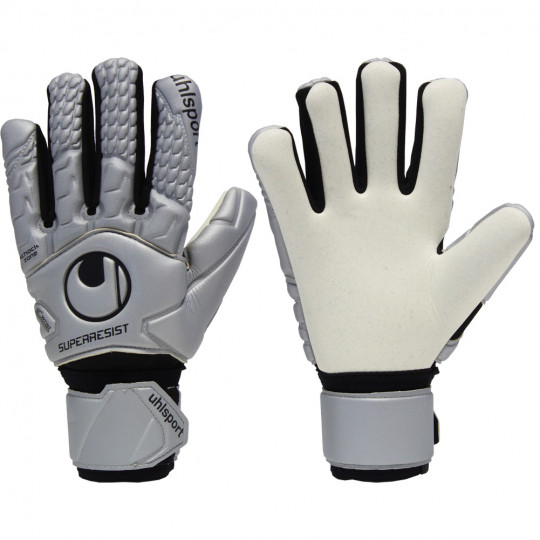 UHLSPORT RESIST HN PRO JUNIOR #249