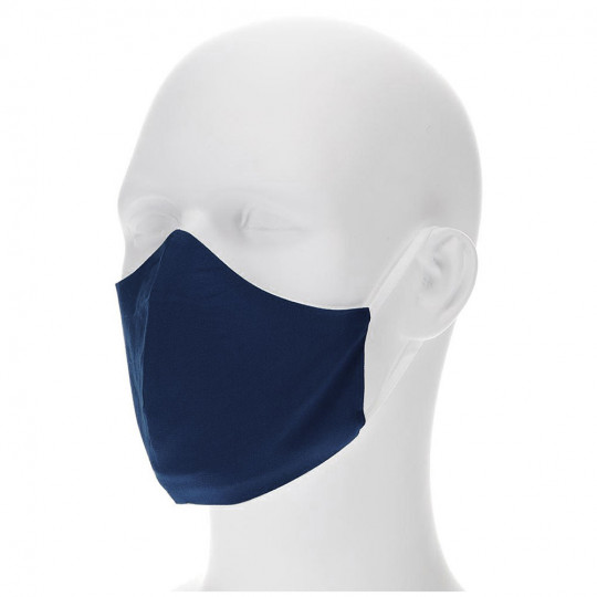 Face Mask/Covering Junior