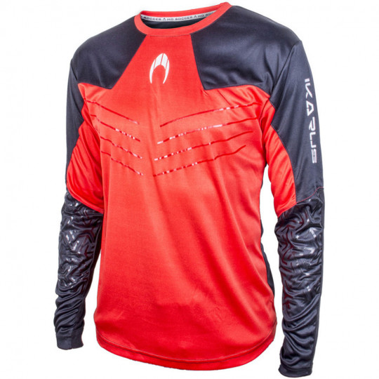 HO Soccer Ikarus Junior Goalkeeper Jersey