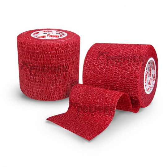 Goalkeeper Finger Protect Tape