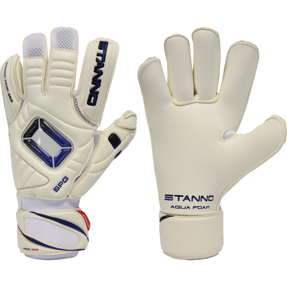 8c770826f8d94 under armour goalkeeper gloves cheap   OFF53% The Largest Catalog ...