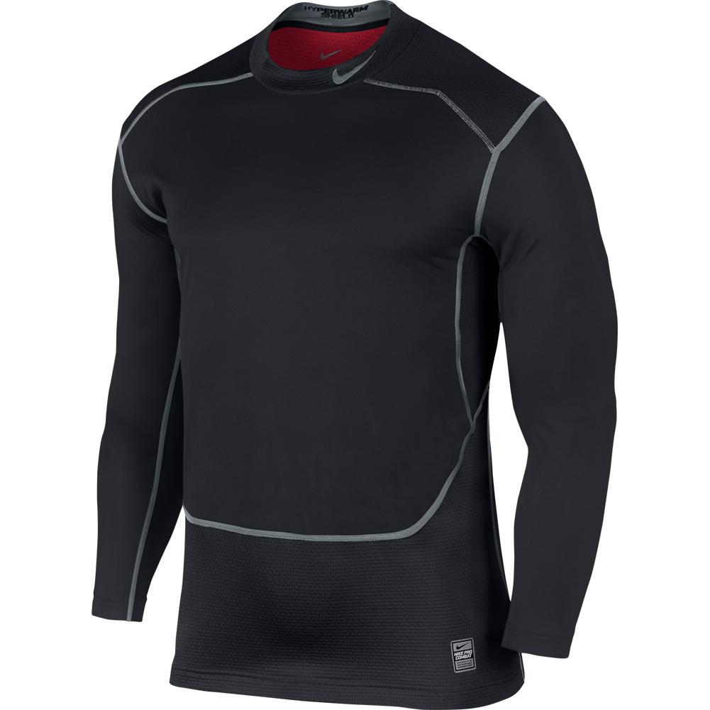 Nike 2 0Just Combat MaxShield H Warm Mock Pro Keepers PkZiuOXT