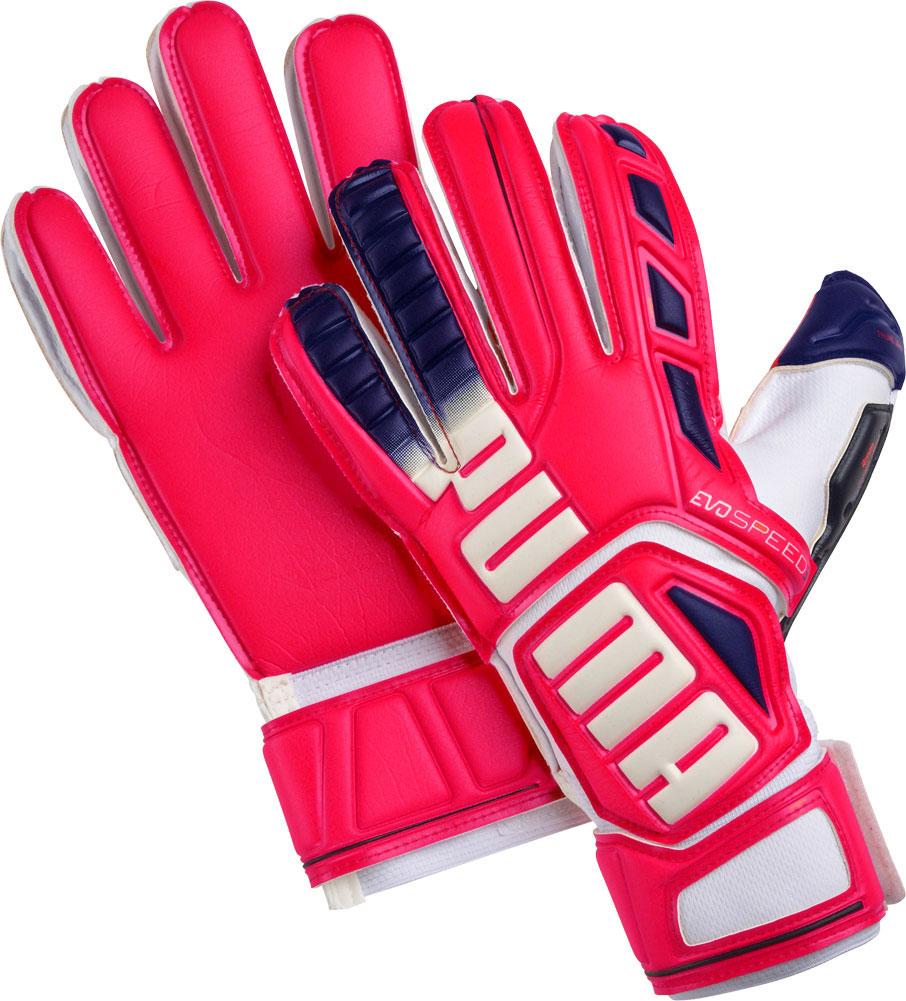 sondico goalkeeper gloves size guide