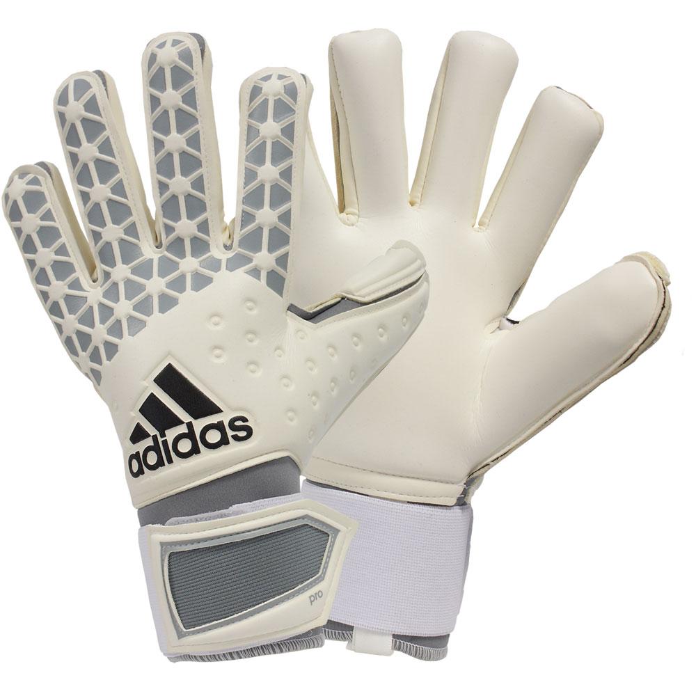 adidas ace pro classic goalkeeper gloves. Black Bedroom Furniture Sets. Home Design Ideas