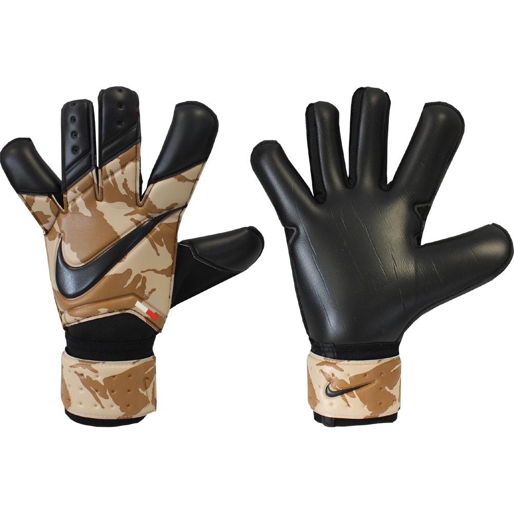 2018 Slingshot >> Pin Reusch Goal Keeper Gloves on Pinterest