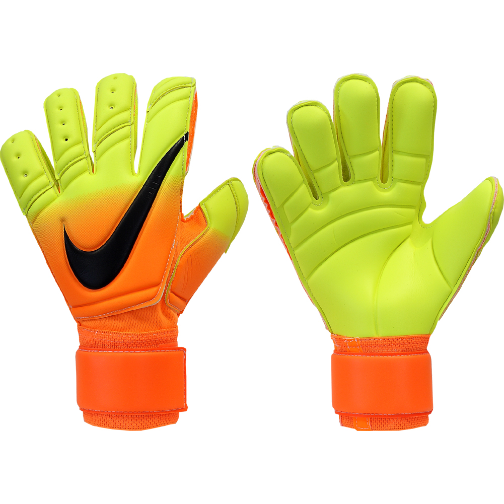 Nike Gloves Sale: Nike Spyne Pro Goalie Gloves, Cheap Air Jordans For Sale
