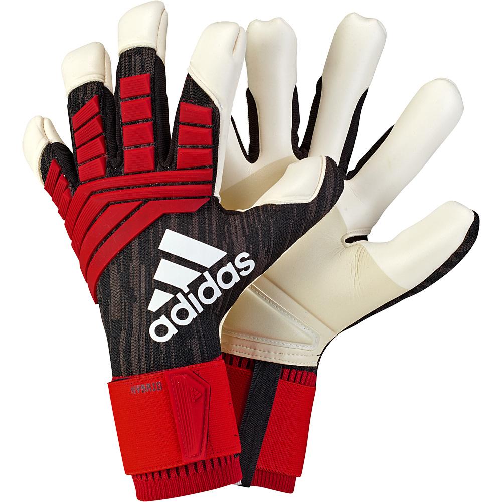 Just Keepers - adidas PREDATOR Hybrid Goalkeeper Gloves 125dca96f8