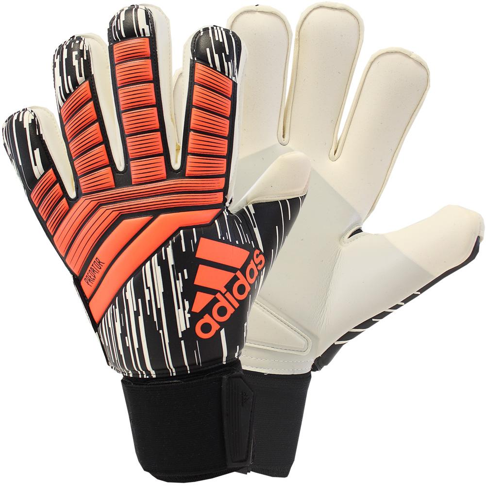 new style 58e2a b1f5e adidas PREDATOR PRO · adidas PREDATOR PRO Goalkeeper Gloves ...