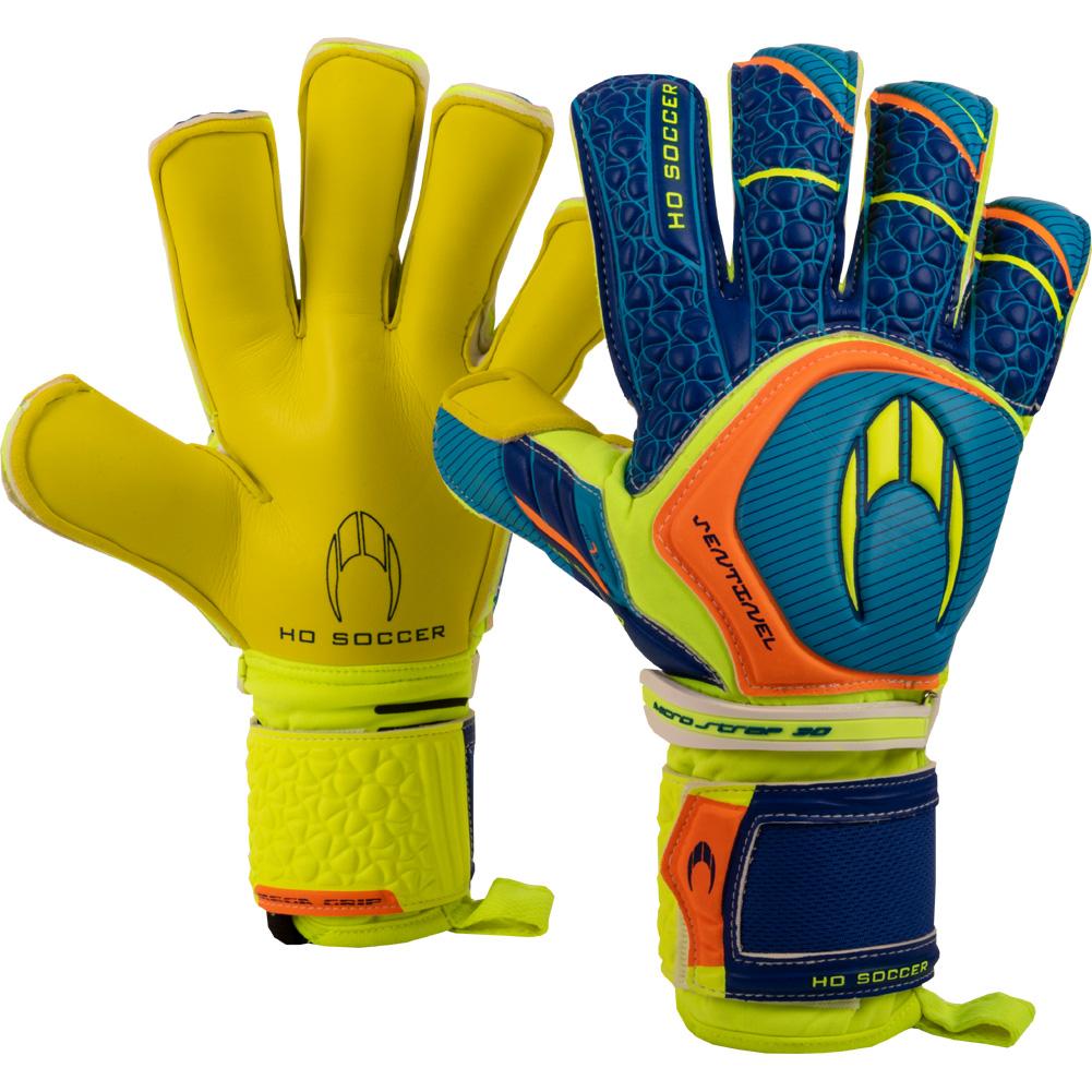 55a51ca94 HO SENTINEL KONTAKT EVOLUTION ROLL   Just Keepers - HO SOCCER SENTINEL  KONTAKT EVOLUTION ROLL Goalkeeper Gloves
