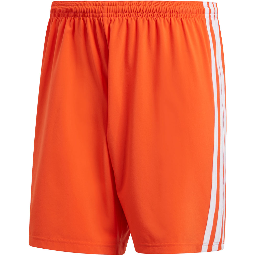 adidas adiPro 19 Goalkeeper Jersey Semi Solar Red