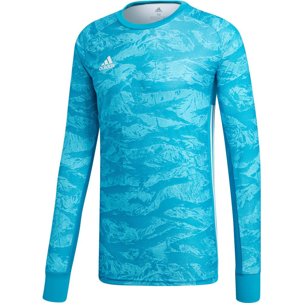 cheap goalkeeper jerseys de5519