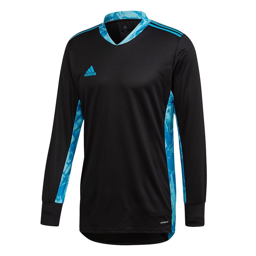 Details about adidas ADIPRO 20 GoalKeeper Jersey