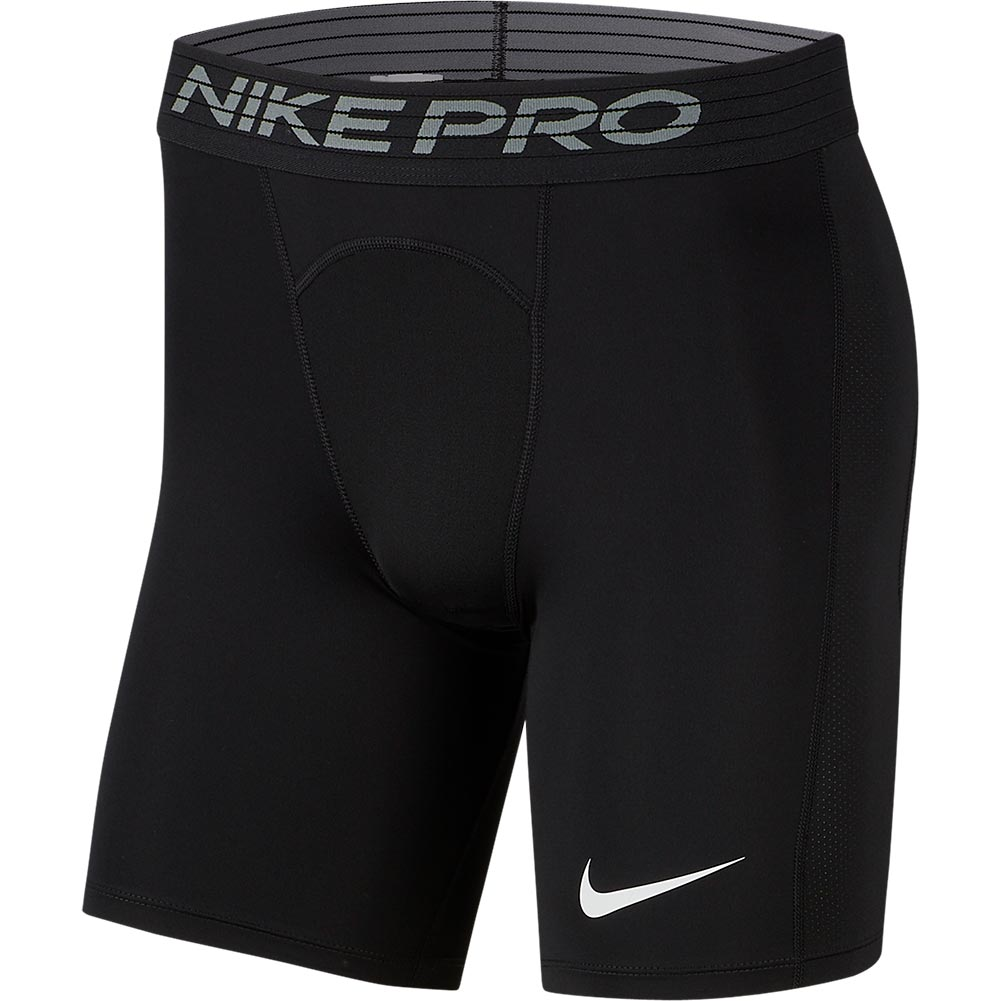 Nike Pro Short | Just Keepers Nike Pro Cool Compression 6