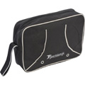 Precision Gk Glove Bag