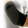 Precision GK Neoprene Padded Elbow Support