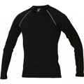 Stanno Thermal Base Layer LS