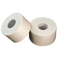 Premier Sock Tape Zinc Oxide Large 3.8cm
