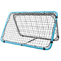 Crazy Catch Professional Double Trouble Rebounder