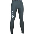 SUBSPORTS COLD Thermal Legging Junior