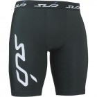 SUBSPORTS COLD Thermal Shorts Junior
