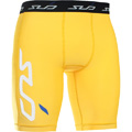 SUBSPORTS COLD Thermal Shorts Adult