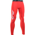 SUBSPORTS COLD Thermal Legging Adult