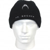 HO Soccer Knitted Hat