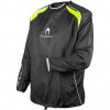 HO Padded Training Jacket Junior
