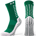 Trusox Mid-Calf Sock CUSHION