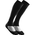 METASOX CLUB CLASSIC FOOTBALL SOCK