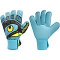UHLSPORT ELIMINATOR SOFT ROLL FINGER COMP